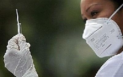 Cała prawda o świńskiej grypie