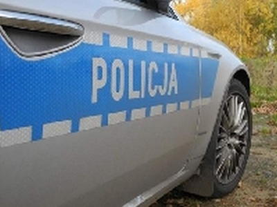 Nowa komenda policji w Białogardzie