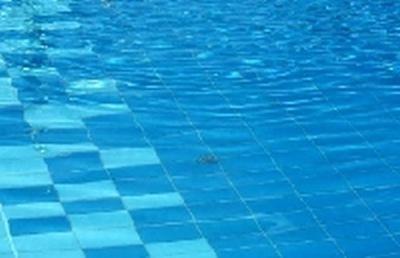 Białogard. Spółka zbuduje basen