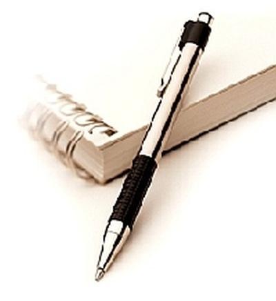 Napisz swój artykuł!