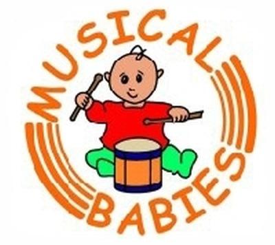 Musical Babies - od września również w Karlinie