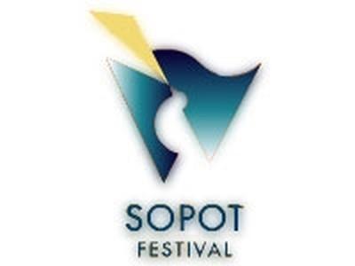 Sopot Festiwal 2007