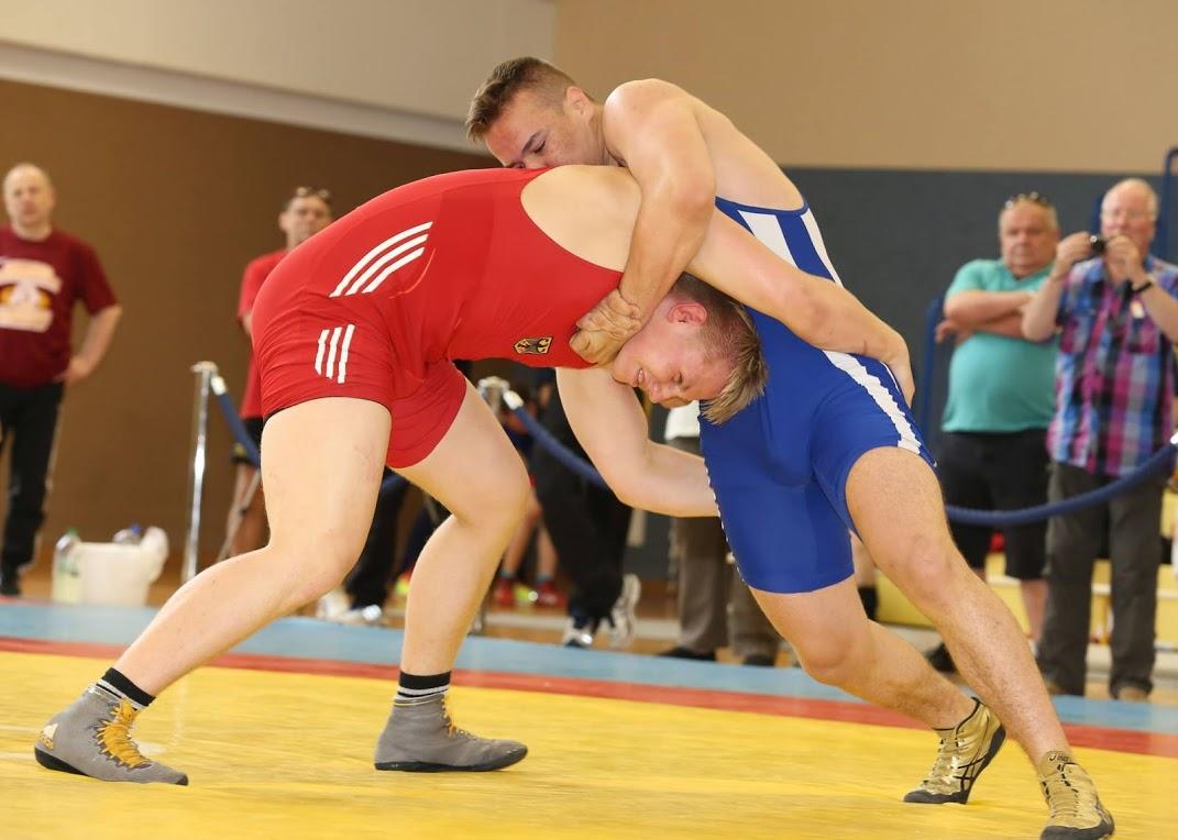 Zawodnicy Białogardu powołani do reprezentacji kraju na Mistrzostwa Europy Kadetów i Kadetek