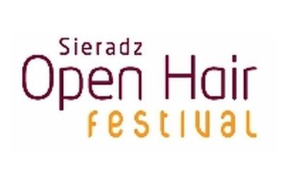 Miss Open Hair 2010 wybrana!