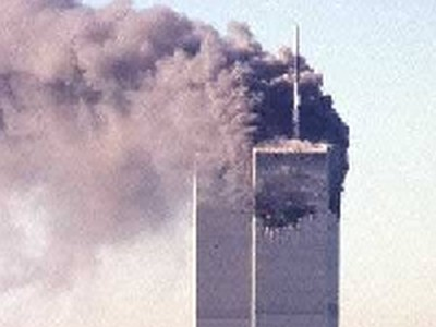 Cała prawda o WTC 11 września 2001