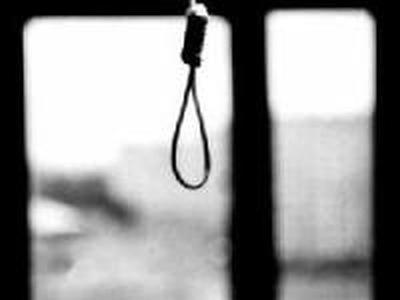 78-latek z Białogardu próbował popełnić samobójstwo.