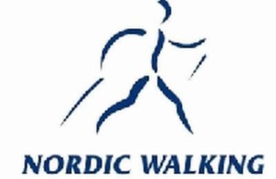 NORDIC WALKING NA STADIONIE