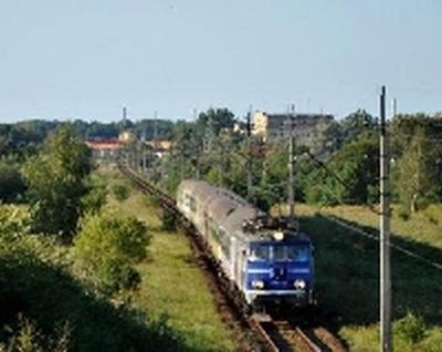 Komunikacja Zastępcza na trasie Szczecin - Białogard