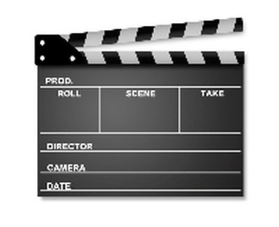 Film o Białogardzie