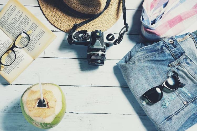 Ubezpieczenie turystyczne czy EKUZ – co wybrać?