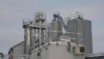 Biogazownia w Białogardzie??