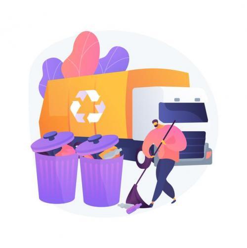 O co chodzi z podwyżkami opłat za odpady?