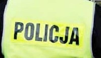 Kolejny sukces białogardzkiej policji