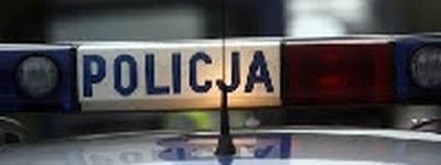 Sukces Białogardzkiej Policji