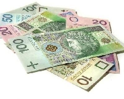 Nowe podatki w 2013