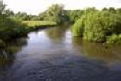 Nowy Projekt Wodno-Ściekowy Dorzecza Parsęty