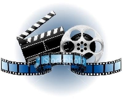 Film fabularny - Białogard
