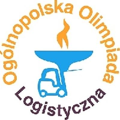 Ogólnopolska Olimpiada Logistyczna