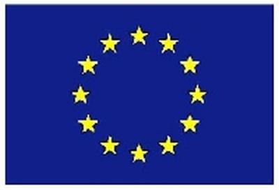 9 MAJA - ŚWIĘTO EUROPY I RÓŻNORODNOŚCI