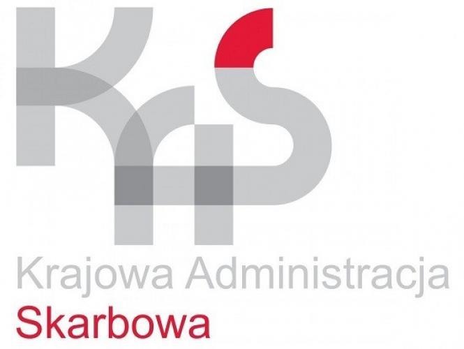 Informacje dla pracodawcy i innych płatników - zmiany od 2019 r.: