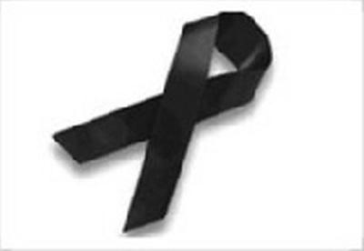 Polska pogrążona w żałobie