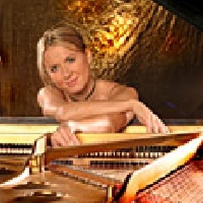 Muzyka Chopina i Schumanna w Białogardzie
