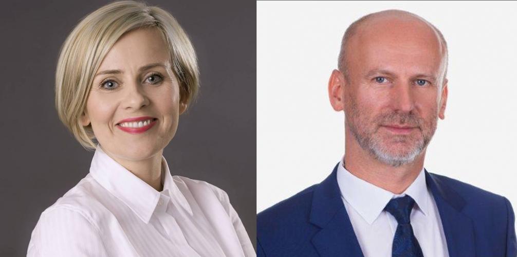 Wyniki Wybory Samorządowych w Białogardzie