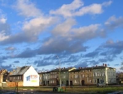 Kupno mieszkania w Białogardzie.