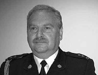 Tadeusz Reszko - kondolencje