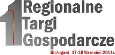XI Regionalne targi gospodarcze w Białogardzie