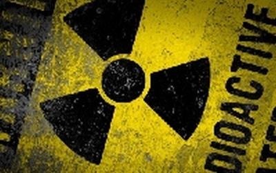 Bomba ekologiczna tyka pod Białogardem