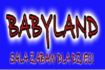 BABYLAND COMEBACK!