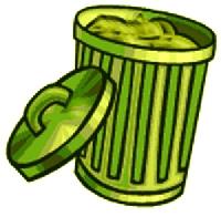 Wiosenne porządki-bezpłatny odbiór wielkogabarytowych śmieci