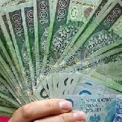 Podejrzana księgowa o malwersacje finansowe!!