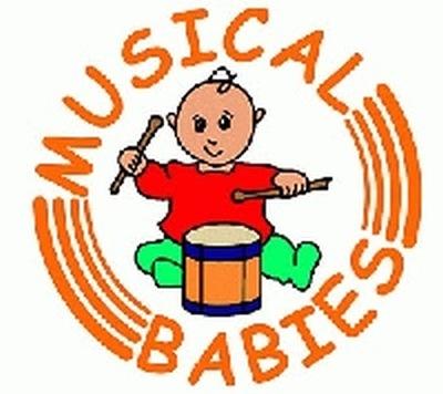 Musical Babies w Białogardzie