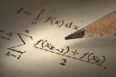 Odpowiedzi z próbnej matury z matematyki