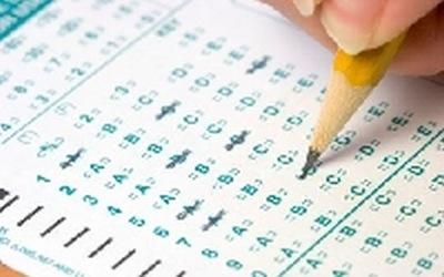 Odpowiedzi do testów gimnazj.