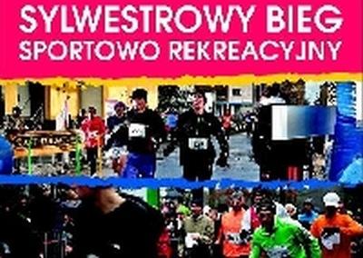 Bieg Sylwestrowy
