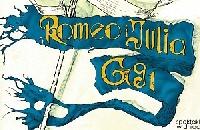 ROMEO I JULIA - musical w Białogardzie
