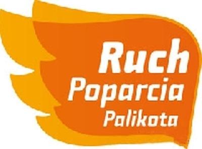 Ruch Poparcia Palikota w Białogardzie