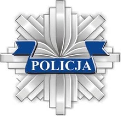 Białogardzka policja pojmała trzech terrorystów