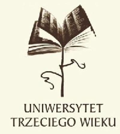 Rusza Białogardzki Uniwerystet III Wieku