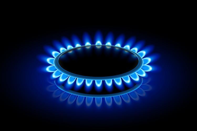 Drastyczne podwyżki cen gazu