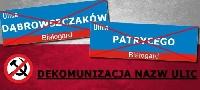 Wyszyńskiego i Pileckiego