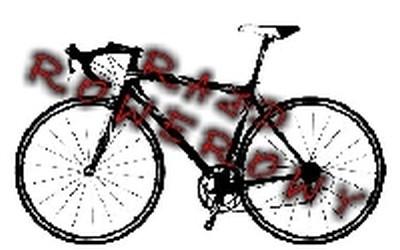 I rajd rowerowy w Białogardzie