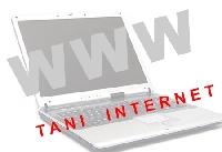 Internet z kablówki w Karlinie