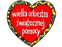 XVI Finał - Wielka Orkiestra Świątecznej Pomocy