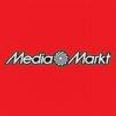 Otwarcie MEDIA MARKT w Koszlinie