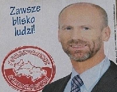 Wyniki wyborów. Bagiński Krzysztof nowym Burmistrzem Białogardu