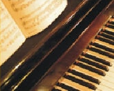 Koncerty w Państwowej Szkole Muzycznej